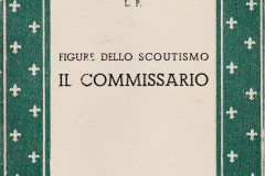 CNGEI ,1951 pag. 48