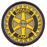 rotary_camp_patch