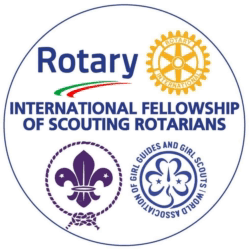 Rotariani scout