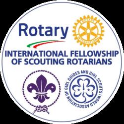 Rotariani scout